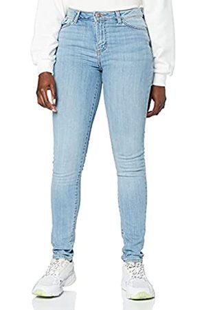 Lee Damen Stretch - Damen Legendary Skinny Jeans