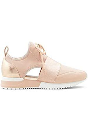 Aldo Damen Dwiedia Sneaker