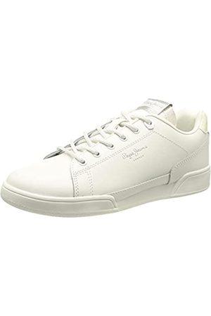 Pepe Jeans London Damen Lambert CHIC Sneaker
