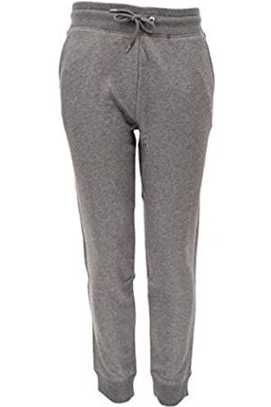 GANT Herren The Original Sweat Pants Sporthose