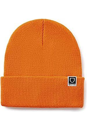 Brixton Herren Hüte - Unisex-Adult Harbor BETA Watch Cap Beanie Hat