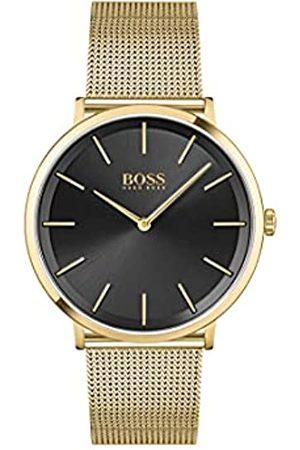HUGO BOSS Armbanduhr 1513909