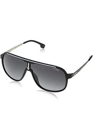 Carrera Sonnenbrille 1007S-0039O-62 Aviator Sonnenbrille 62
