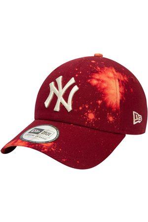 """New Era Kappe """"ny Yankees 9twenty"""""""