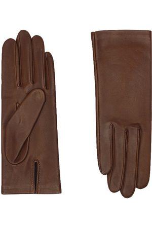 AGNELLE Damen Handschuhe - Kate mit Seidenfutter