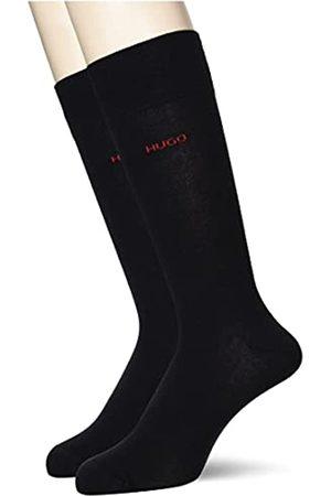 HUGO BOSS Herren 2P RS Uni CC Socken