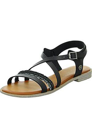 Mustang Damen 1388-805 Sandale