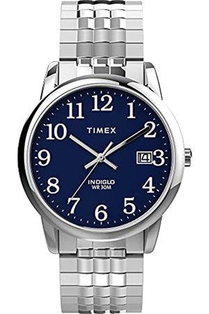 Timex Lässige Uhr TW2V05500
