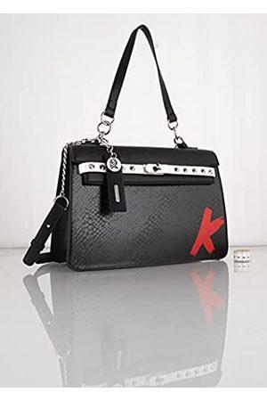 Kaporal 5 Nihal Damen Tasche