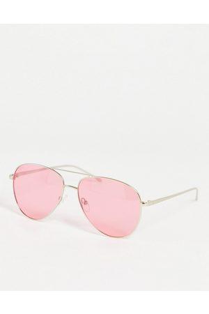 Pilgrim – Nani – beschichtete Sonnenbrille