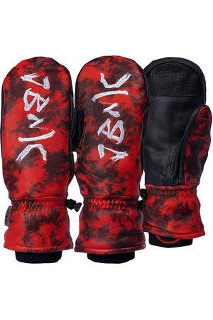 JBMC Blutrot SZ Gloves