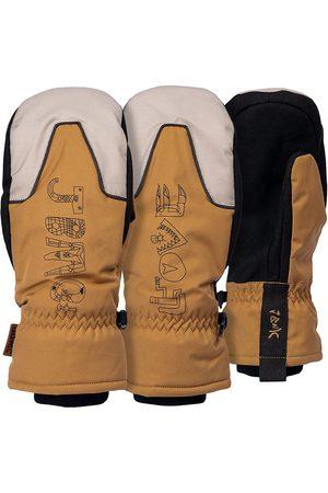 JBMC Herren Handschuhe - Love Gloves