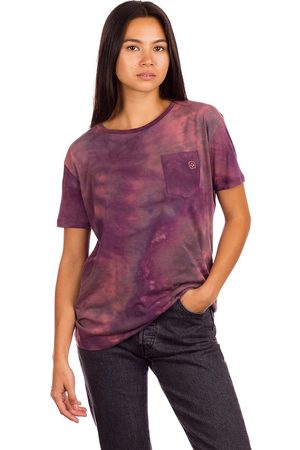 Coal Redondo T-Shirt