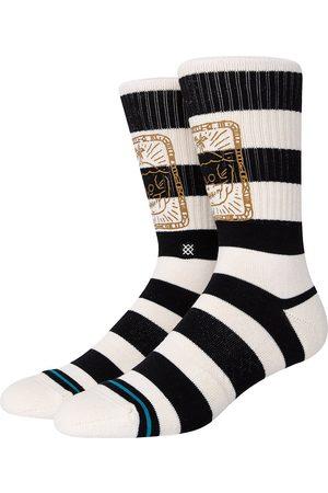Stance Brain Ded Socks