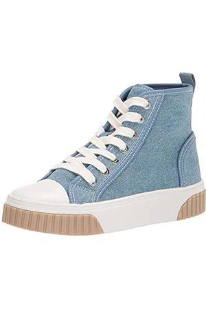 NINE WEST Damen Dyiane7 Sneaker