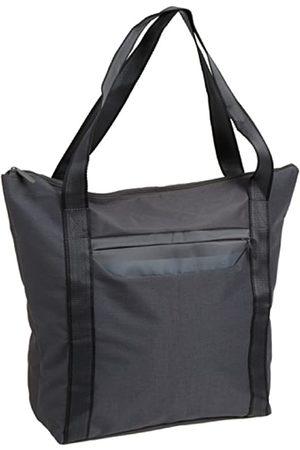 GoTravel Taschen + Etuis Tote Bag faltbar 42 cm
