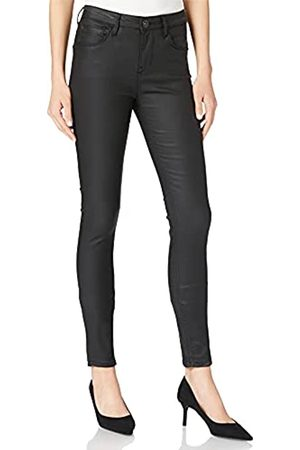 Garcia Damen 244/32-6006 Jeans, Black