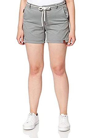 alife & kickin Alife and Kickin Damen JuleAK Shorts