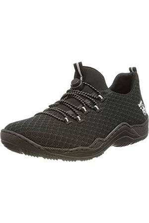 Rieker Damen L0550 Sneaker, / 02