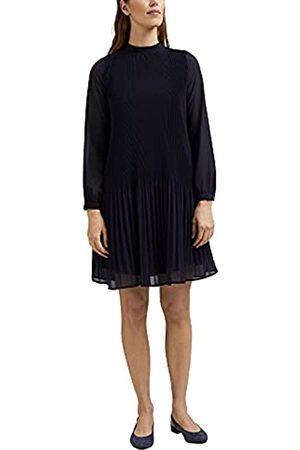 Esprit Damen 031EO1E320 Kleid