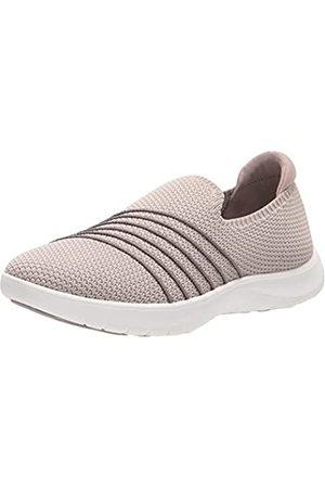 Clarks Damen Adella Step Sneaker