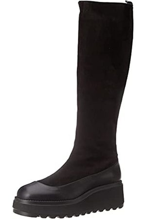Castaner Damen MIA Mode-Stiefel