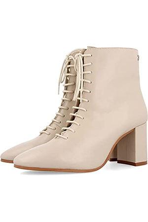 Gioseppo Damen Heubach Mode-Stiefel