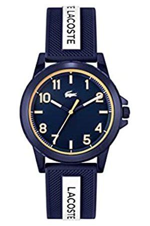Lacoste Armbanduhr 2020142