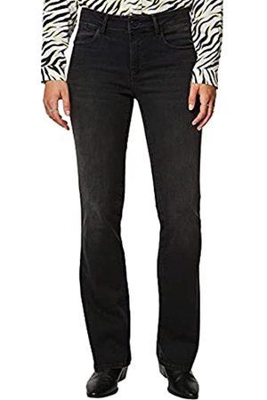 Mavi Damen Mel Bootcut Jeans
