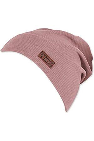 Sterntaler Mädchen Slouch-Beanie Bamboo Mütze