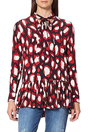 Garcia Damen G90033 Bluse