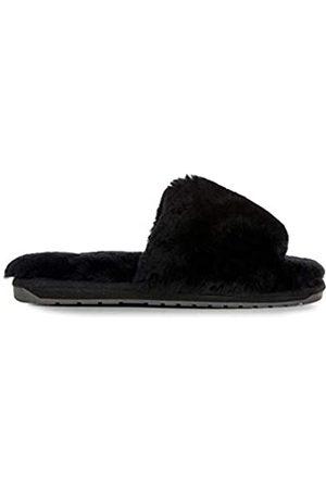 Emu Myna 2.0 Slipper für Damen