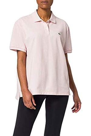 Lacoste Damen PF7839 Poloshirt