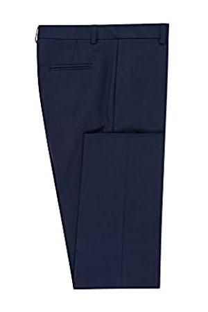 Hackett Hackett Boys Wool Suit TRS B Pants