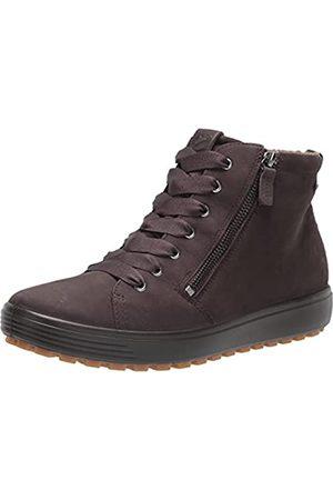 Ecco Damen Soft 7 Tred Ankle Boot