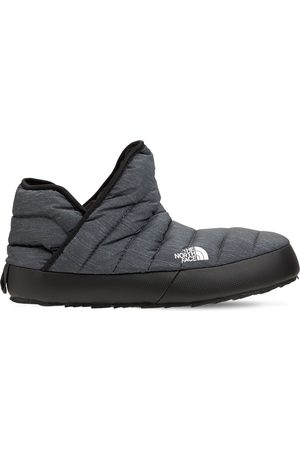 """The North Face Damen Stiefel - Stiefel """"thermoball Traction"""""""