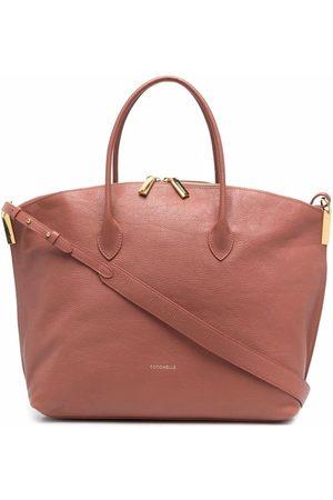 Coccinelle Estelle Handtasche