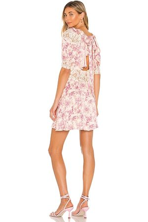 Free People Lucie Mini in . Size 8, 4, 2, 12, 6, 0.