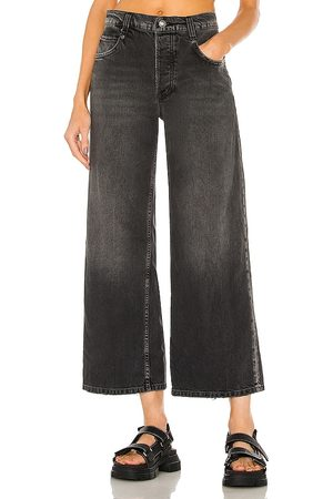 Free People Chalet Straight Leg in . Size 26, 27, 25, 28, 29, 30, 31.