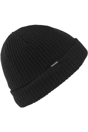 Volcom Sweep Lined By Beanie