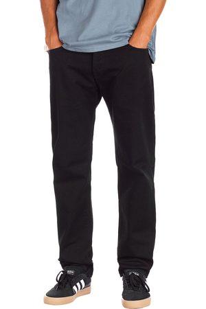 Carhartt Klondike Pants