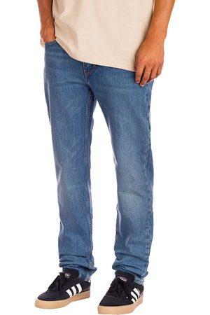 Levi's Herren Slim - Skate 511 Slim 5 Pocket Jeans
