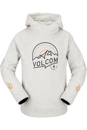 Volcom Hotlapper Fleece Hoodie