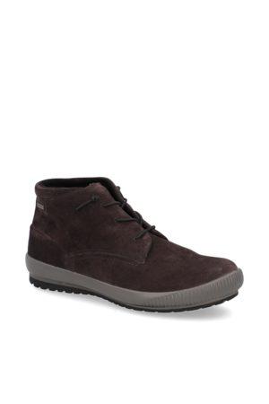 Legero Damen Sneakers - Tanaro