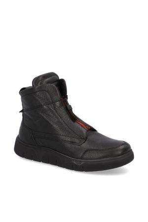 ARA Glattleder Boot