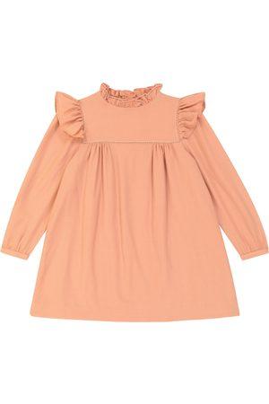 BONPOINT Kleid aus Wolle