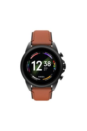 Fossil Smartwatch FTW6077