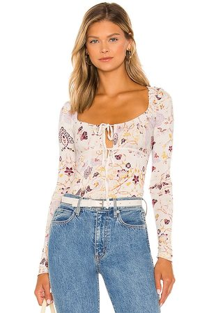 Free People Make It Easy Top in . Size XS, S, M.