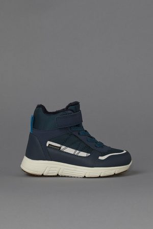 H&M Wasserdichte Sneaker
