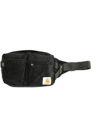 Carhartt Flint Hip Bag
